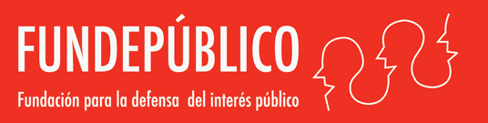 Fundepublico